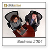 Clickathon - Business 2004